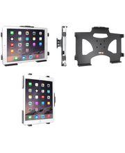 Brodit držiak do autá na Apple iPad Air 2/iPad Pro 9.7 bez púzdra, bez nabíjanie