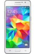 Samsung Galaxy Grand Prime VE SM-G531F, bílá