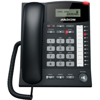 Jablocom Essence GDP-06