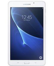 Samsung Galaxy Tab A 10.1 16GB WiFi bílý