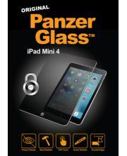PanzerGlass ochranné tvrzené sklo pro Apple iPad mini 4, s privátním filtrem